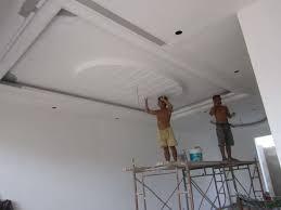 thợ sơn nhà tại bình dương